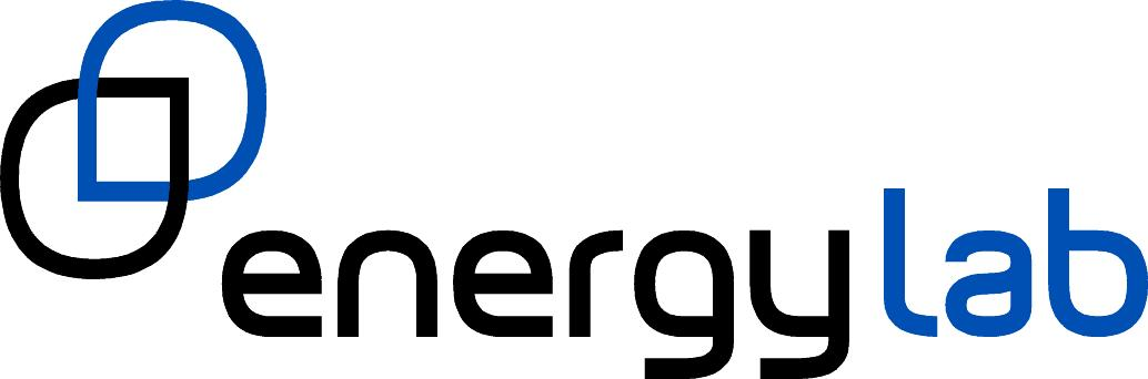 EnergyLab-logotipo