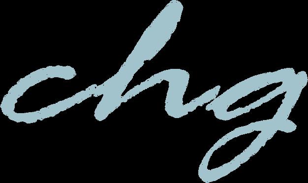 chg-logo-trans