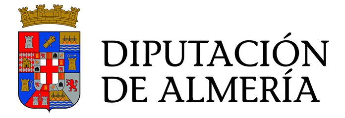 logo-diputacion-amp